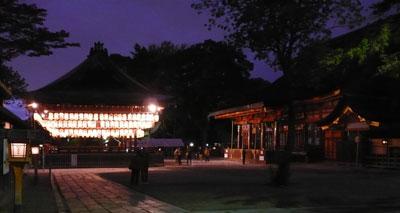kyoto_5.jpg