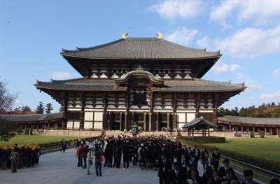 nara-tempel1.jpg