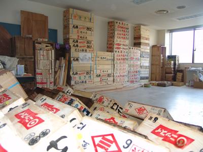 studio-Sapporo2.jpg