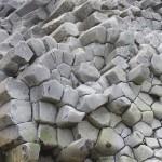 basalt-at-kalfshamasvik-21