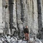 basalt-at-kalfshamasvik1