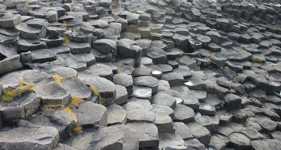 basalt-at-kalfshamasvik3