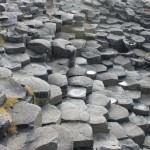 basalt-at-kalfshamasvik31