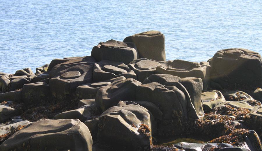 basalt-near-hofsos