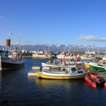 boats-in-husavik1