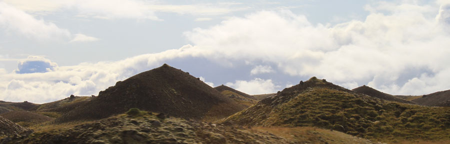 feminine-highland
