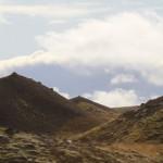 feminine-highland1