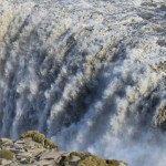 gero-at-dettifoss1