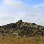 highland-nipple1