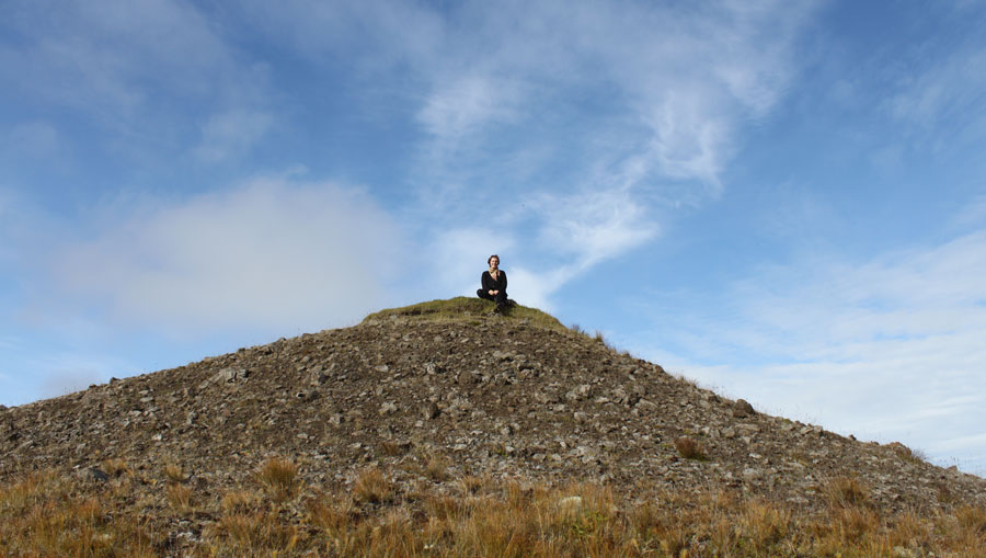 onthe-hill-in-iceland