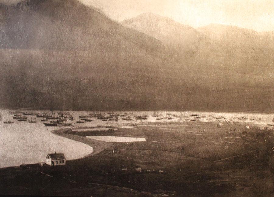 siglufjordur-1905