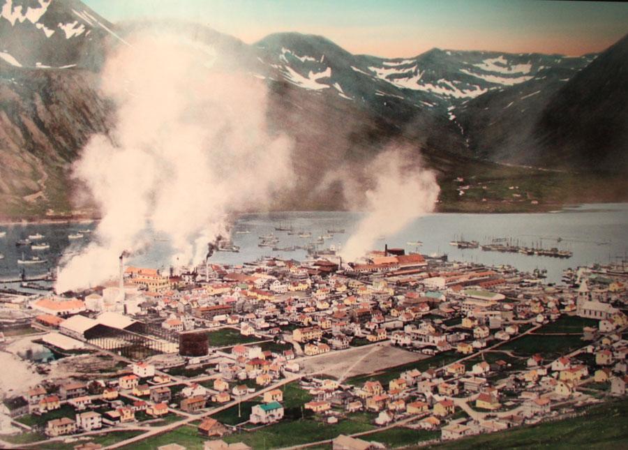 siglufjordur-1946