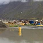 siglufjordur-harbour1