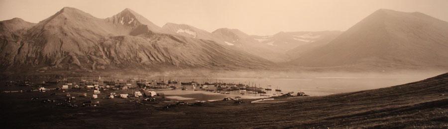siglufjordur-panorama