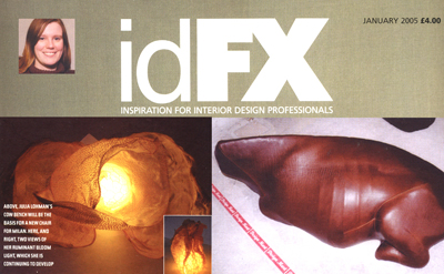 idFX-small.jpg