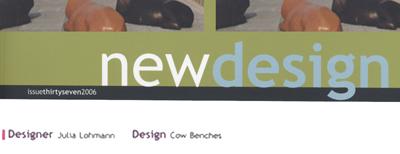 newdesign-small.jpg