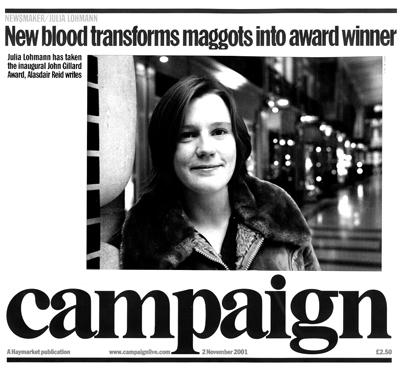 campaign-small.jpg