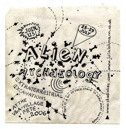 alien-0.jpg