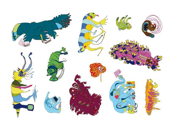 caterpillars-4.jpg