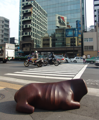 cow-benches-5.jpg