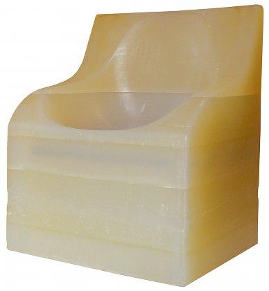 jl-gg_erosion_armchair_onwh.jpg