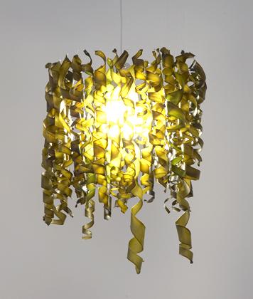 kelp-construct-11.jpg