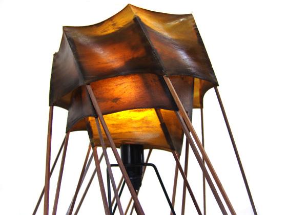 kelp-constructs-detail-2.jpg
