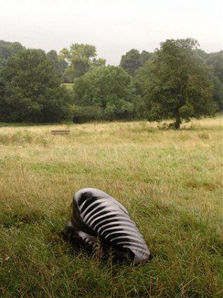 lasting-void-in-hampstead-h.jpg