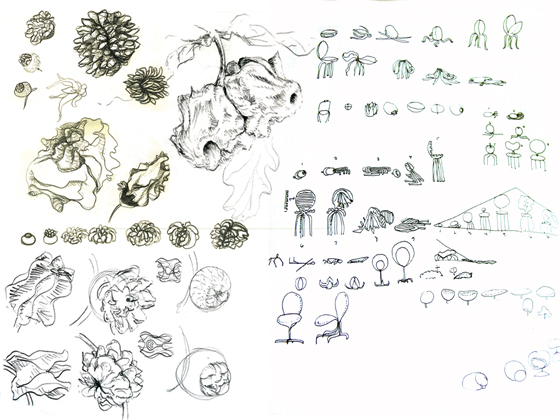sketchbook-3.jpg
