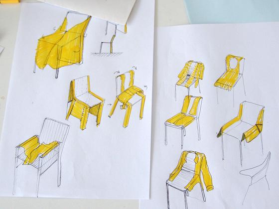 sketches-pierrenina.jpg
